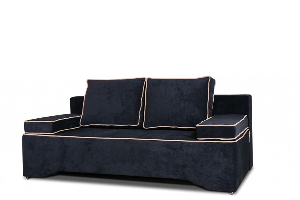 Мебель диван дешево
