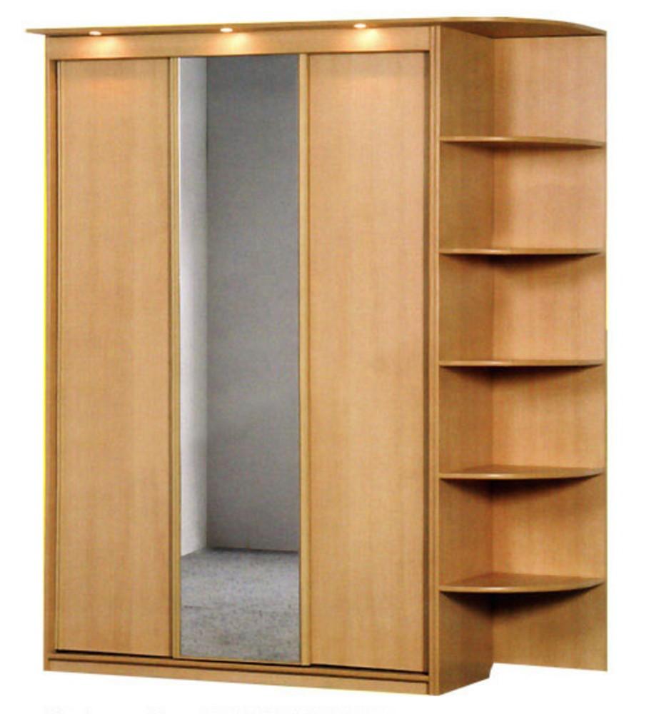 Шкаф топ - 21 папа карло декоративные полочки на стену с тел.