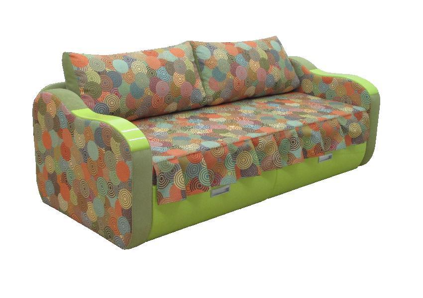 Купить диван много мебели Москва