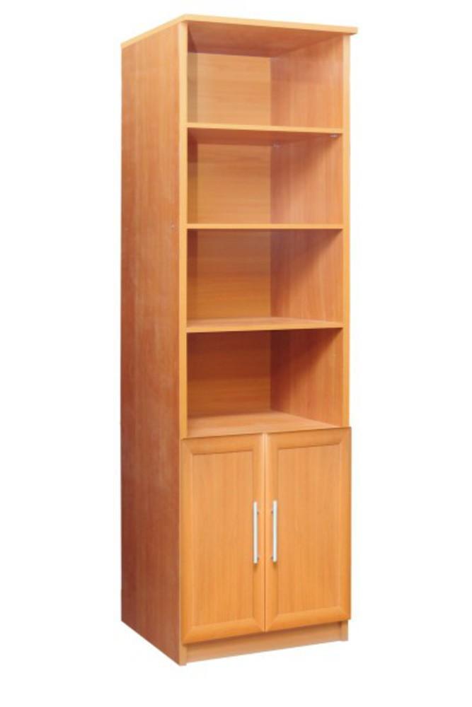 Шкафы книжные;стеллажи;библиотеки.