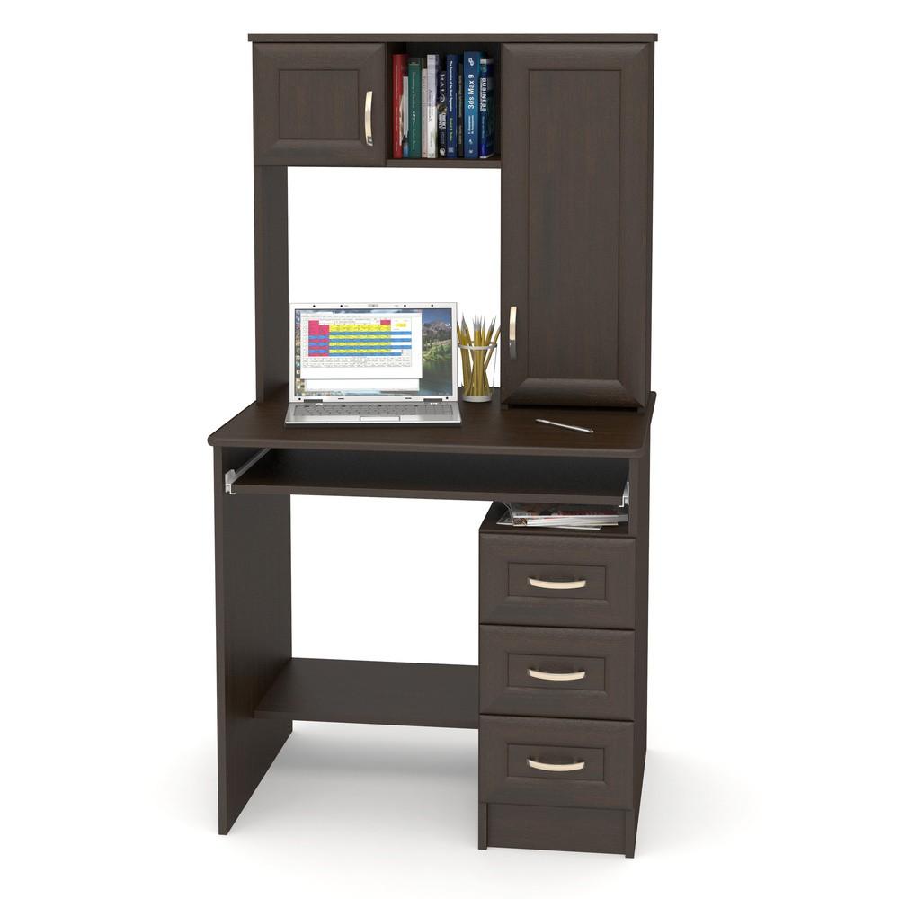 Компьютерный стол школьник - купить по цене 7720 руб в москв.