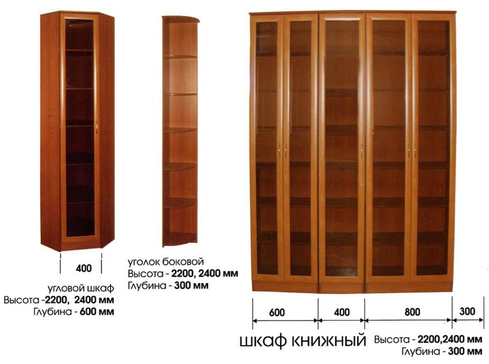 Шкаф серии винтаж мебель выполнена neo pics фото.