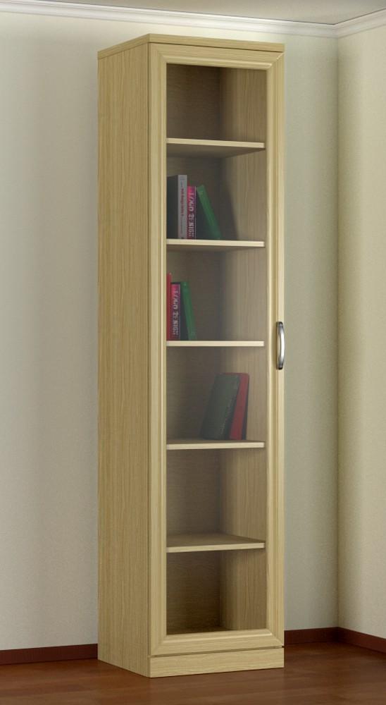 Мечта-1 книжный шкаф - мечта-мебель.ру.