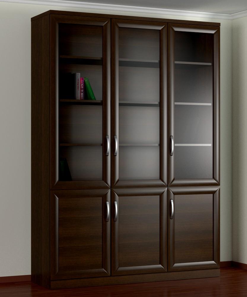 Шкаф библио 1.1 (новый, со склада) - мебель и предметы интер.