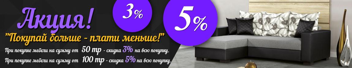 Сделать недорогой сайт москва хостинги с готовыми проектами